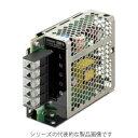 オムロン S8FS-G01524C ユニット電源 カバー付きタイプ 入力 AC100〜240V 容量 15W 出力 DC24V 端子台 (ねじ端子) …