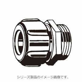 在庫品 オムロン SC-2M リミットスイッチ用 コネクタ コンジット口G1/2 ケーブル外径φ7.5〜φ9.5