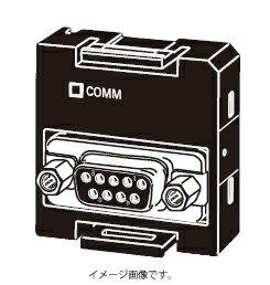 在庫品 オムロン CP1W-CIF01 シリアル通信オプションボード RS- 232C ポート×1 D- SUB 9 ピンコネクタ(メス) 伝送距離:最大15m