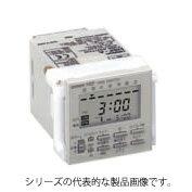 在庫品 オムロン H5F-A 48×48mm AC100〜240V50/60Hz(共用) 有接点1aAC250V15A 端子台 和文仕様形式 埋込み取りつけ デジタル・デイリータイムスイッチ