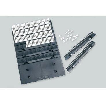 在庫品 ML-31S 星和電機 マークライナー W:210×H:300mm マークチューブの整理分類