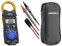 在庫品 日置電機 HIOKI 3280-10F AC クランプメータ 平均値整流