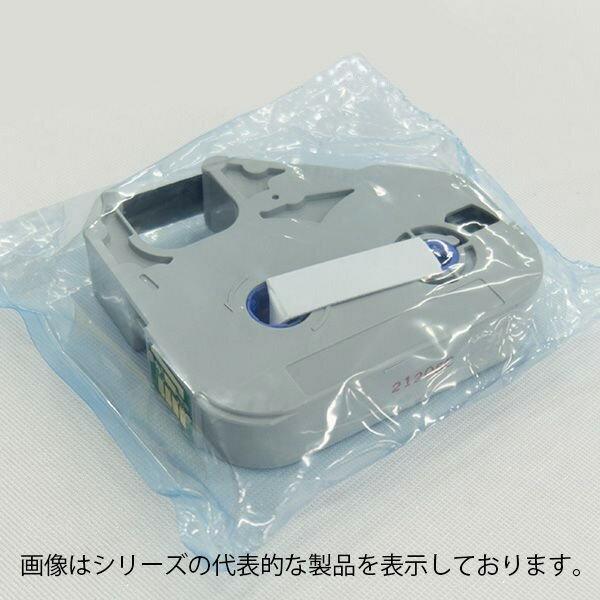 在庫品 キヤノンファインテック 3604B001 MK-RS100B リボンICカセット