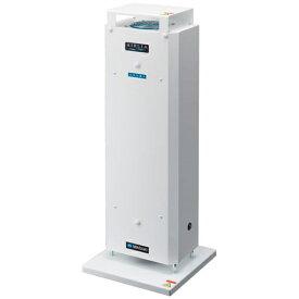 岩崎電気 FZST15202GL15/16 エアーリアコンパクト 空気循環式紫外線清浄機