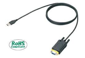 コンテック COM-1(USB)H PCI Express対応 RS-232CシリアルI/OボードLow Profileサイズ 1chタイプ