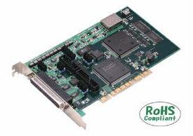 コンテック AD16-16(PCI)EV PCI対応 非絶縁型高精度高機能アナログ入力ボード