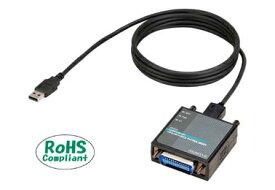 コンテック GP-IB(USB)FL USB2.0対応 低価格高速型GPIB通信マイクロコンバータ