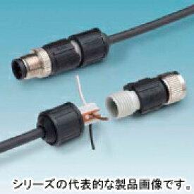 フエニックス・コンタクト SACC-MS-4QO-0.34-M SCO センサーアクチュエータプラグインコネクター、4極、プラグストレートM12speedcon、定格電圧4A、定格電圧125V 接続方法:圧接接続 PHOENIX CONTACT