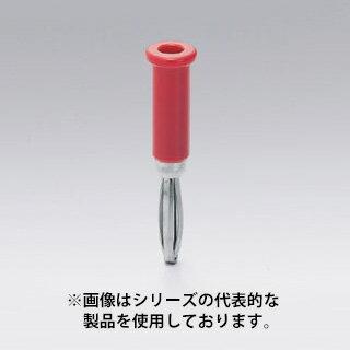 在庫品 TJ-560-Y サトーパーツ チップジャック 適合商品TJ-4、TJ-563 30V-3A 黄