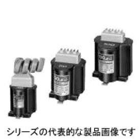 BY201750TC1 三相 200V 75 μF ニチコン 低圧進相コンデンサ