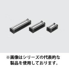 在庫品 TS-625 10P キムラ電機 端子台 660V 30A