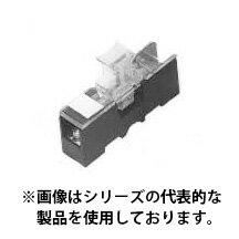 在庫品 F-10BS A9 キムラ電機 ヒューズ台 ネオン管付 φ6.4x30 10A M4ネジ