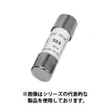 在庫品 NRF5-30 1A キムラ電機 筒形ヒューズ 消弧剤入 φ15×50 1A CF2-30