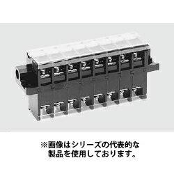 在庫品 TS-282 4P キムラ電機 端子台 250V 20A