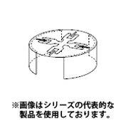在庫品 LC-3 キムラ電機 端子カバー KRE-316、KRE-322用