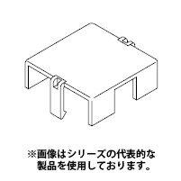 在庫品 LC-10 キムラ電機 端子カバー ET-8、ER-8、EB-8用