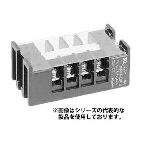 在庫品 TSU-615-6P キムラ電機 端子台 660V 15A