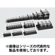 在庫品 TS-804 バラ キムラ電機 端子台 830V 40A
