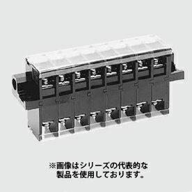 在庫品 TS-282 3P キムラ電機 端子台 250V 20A