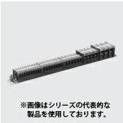 在庫品 TS-752 キムラ電機 ネジアップ組端子台 600V 20A