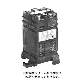 在庫品 ET-8-748 キムラ電機 LED記名集合表示 別置き変圧器 AC100V 68〜80mA DINレール対応