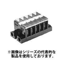 在庫品 TS-803B 8P キムラ電機 端子台 830V 30A