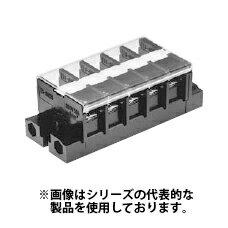 在庫品 TS-805B 4P キムラ電機 端子台 830V 50A