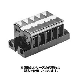 在庫品 TS-803B 4P キムラ電機 端子台 830V 30A