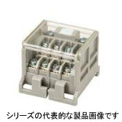 在庫品 パトライト(旧春日電機) TNC 10 4コイリ コモン端子台 TNC10