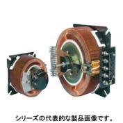 在庫品 東京理工舎 PSA-3 スライドトランス PSAシリーズ (100V)