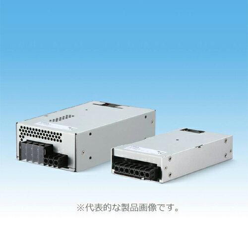 在庫品 コーセル(cosel) PLA300F-12 ユニットタイプ電源 ケースカバー付 入力電圧AC85〜264V 出力定格電圧12V 定格電流25A 定格電力300W 無償補償期間:5年間