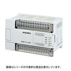 在庫品 三菱電機 FX2NC-32BL MELSEC-F FX2Nシリーズ シーケンサ FX2NC、FX2N-20GM用メモリバックアップ用バッテリ