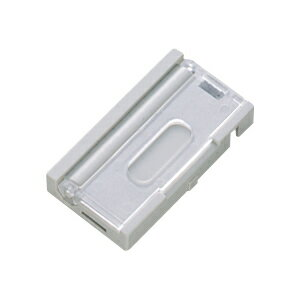 在庫品 三菱電機 FX3U-FLROM-16 MELSEC-F FX3Uシリーズ シーケンサ用 フラッシュメモリカセット