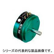 在庫品 緑測器 CPP-45B 5Kオーム コンダクティブプラスティックポテンショメータ 軸径φ6