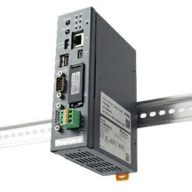 シュナイダー(PROFACE) PFXGP4G01DNWLS IoT Gateway