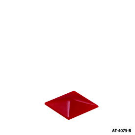 NKKスイッチズ AT-4075-R UB用レンズ 色:赤