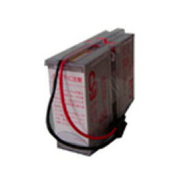BP70XS オムロンUPS(OMRON) 無停電電源装置 交換用パッテリーパック(対象 BU50XS、BU70XS、BU50SW、BU75SW用)