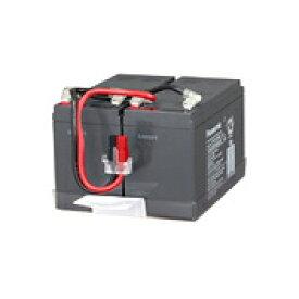 BNB75T オムロンUPS(OMRON) 無停電電源装置 BN75/BN50交換用バッテリーパック