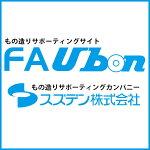 FAUbon 楽天市場店