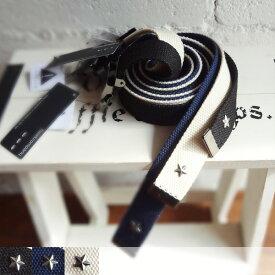 【メール便OK】hawk company ホークカンパニー ベルト スター スタッズ ベルト メンズ レディース ユニセックス【1165】【ベルト】10P03Dec16
