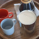 Cinq_coffee_can02