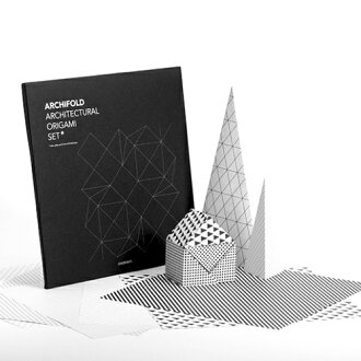 Architectural Gifts favor interior goods and gifts | rakuten global market