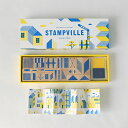 Stampville01