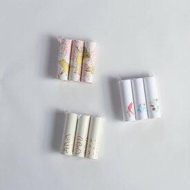 大成紙器製作所 POCHI-PON ポチポン ぽち袋 おしゃれ ポチ袋 お札サイズ 干支 ねずみ お年玉 お年賀