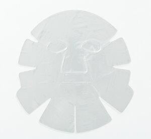 フェヴリナ炭酸ジェルパック無添加10回分【送料無料】炭酸パックナノアクアFAVORINA(Co2炭酸ジェルパック)