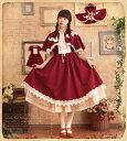 ハロウィン 衣装 コスプレ 赤ずきん コスプレ ワンピース 赤ずきん 衣装 コスプレ ハロウィン 衣装 赤ずきん コスプレ…