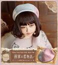 19926xfkpink 1