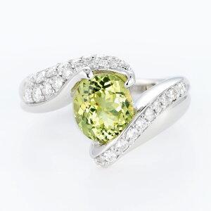 【返品可能】クリソベリル金緑石Pt900リング2.52ctD0.44ct【中古】chrysoberyl【返品可能】クリソベリル金緑石Pt900リング2.52ctD0.44ct【中古】chrysoberylb
