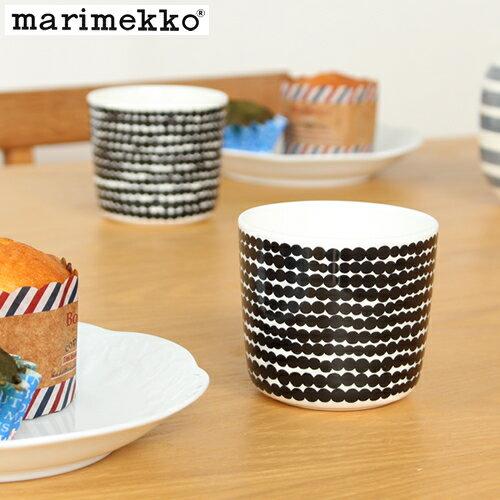 マリメッコ ラテマグ シィールトラプータルハ ラシィマット マグ 200ml marimekko 北欧 食器 コップ フリーカップ