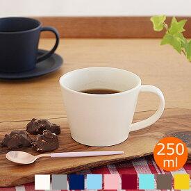 【11/28までポイント10倍】 SAKUZAN Sara コーヒーカップ マグカップ 作山窯 美濃焼 食器 日本製 和食器 手仕事 うつわ 器 手作り 贈り物
